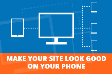 Article: How To Make Your Website Look Good On Mobile Devices