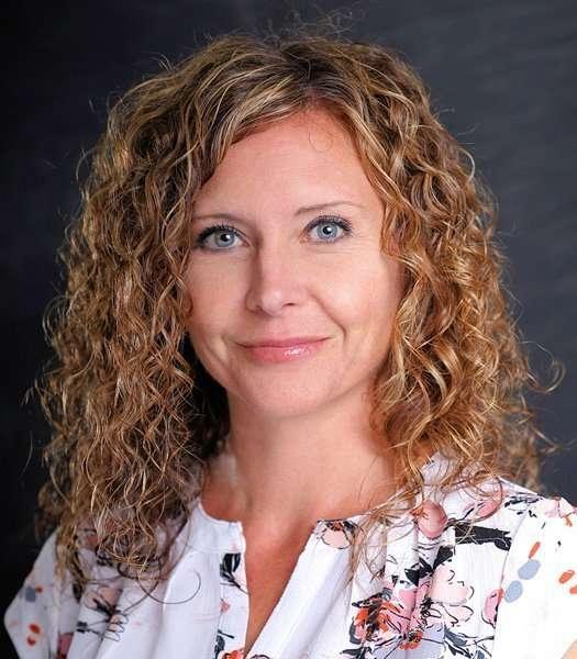 Beth Kereszturi, VP Of Digital Marketing Strategy